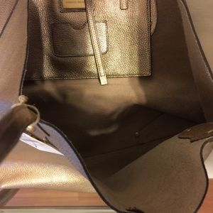 0f53d58059e Annabel Ingall Bags - Annabel Ingall Large Isabella Tote NWT